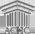 A C H C Logo
