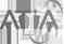 A T I A Logo
