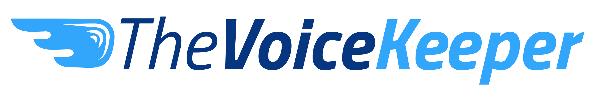 voicekeeper_icon