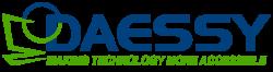 Daessy logo
