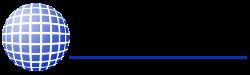 Semantic Compaction logo